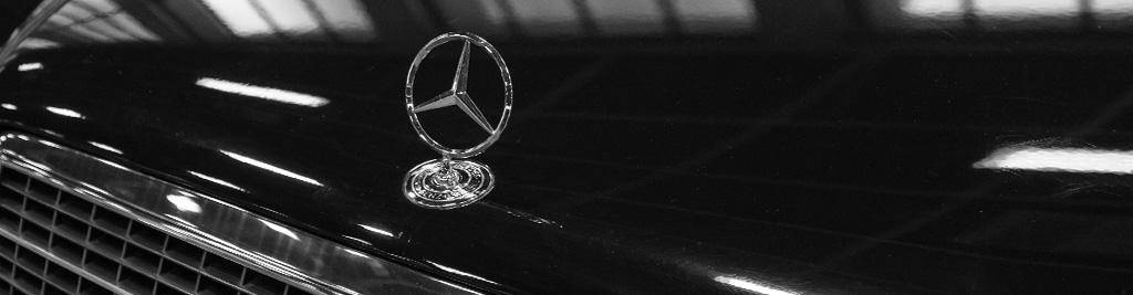 Projekt Daimler Bild